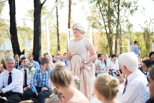 178-lace-on-timber-wedding-venue-full-wedding-pretoria
