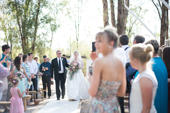 182-lace-on-timber-wedding-venue-full-wedding-pretoria