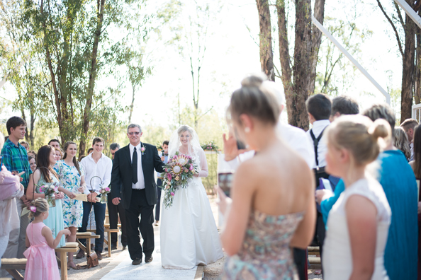 183-lace-on-timber-wedding-venue-full-wedding-pretoria