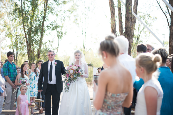 184-lace-on-timber-wedding-venue-full-wedding-pretoria