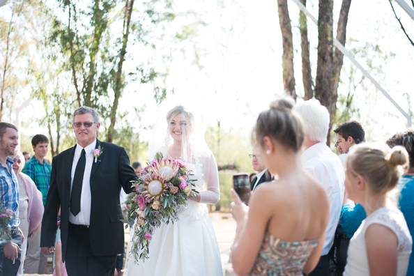 185-lace-on-timber-wedding-venue-full-wedding-pretoria