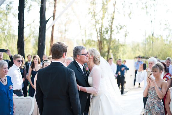 189-lace-on-timber-wedding-venue-full-wedding-pretoria