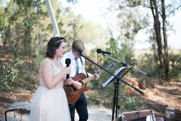 194-lace-on-timber-wedding-venue-full-wedding-pretoria