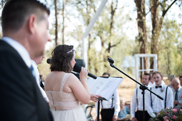 195-lace-on-timber-wedding-venue-full-wedding-pretoria