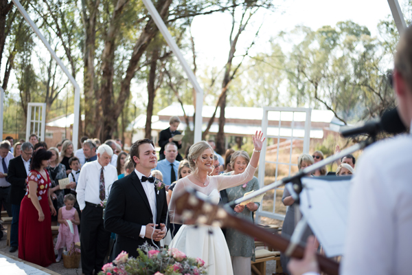 196-lace-on-timber-wedding-venue-full-wedding-pretoria