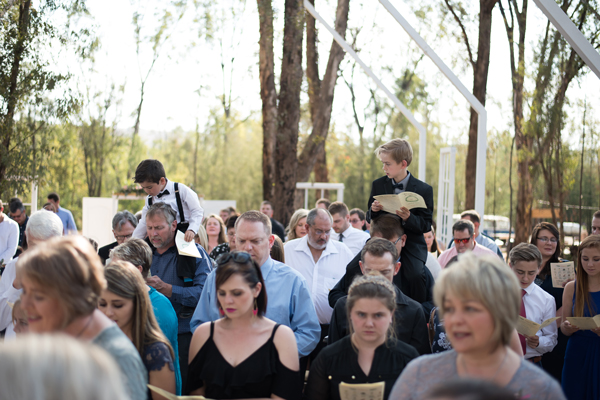 197-lace-on-timber-wedding-venue-full-wedding-pretoria