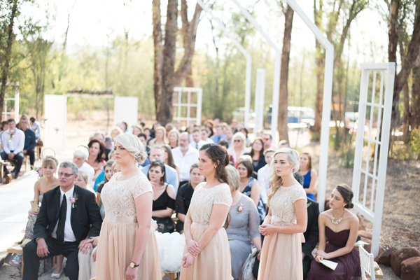 199-lace-on-timber-wedding-venue-full-wedding-pretoria