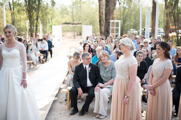 200-lace-on-timber-wedding-venue-full-wedding-pretoria