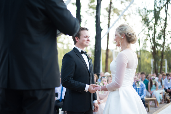 210-lace-on-timber-wedding-venue-full-wedding-pretoria