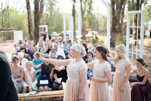 218-lace-on-timber-wedding-venue-full-wedding-pretoria