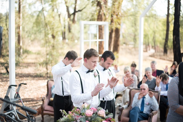 219-lace-on-timber-wedding-venue-full-wedding-pretoria
