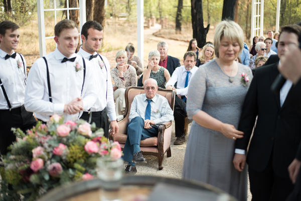 222-lace-on-timber-wedding-venue-full-wedding-pretoria