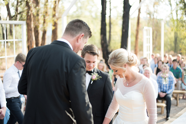 223-lace-on-timber-wedding-venue-full-wedding-pretoria
