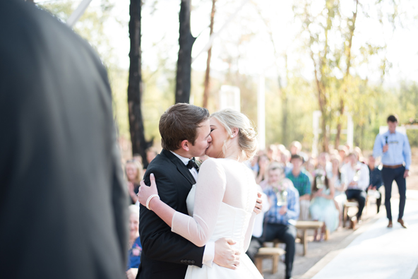 226-lace-on-timber-wedding-venue-full-wedding-pretoria