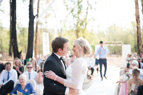 228-lace-on-timber-wedding-venue-full-wedding-pretoria