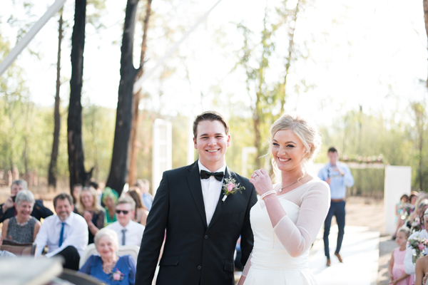 231-lace-on-timber-wedding-venue-full-wedding-pretoria