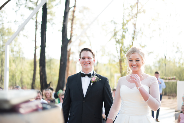 232-lace-on-timber-wedding-venue-full-wedding-pretoria