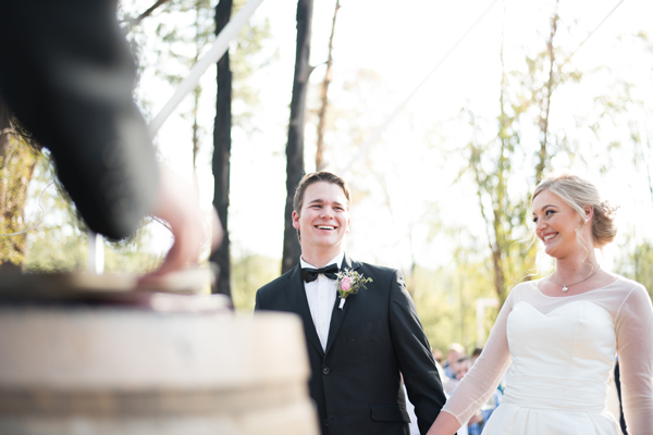 233-lace-on-timber-wedding-venue-full-wedding-pretoria