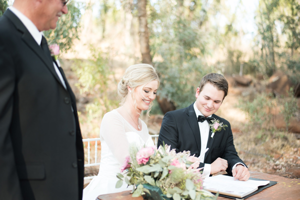 235-lace-on-timber-wedding-venue-full-wedding-pretoria