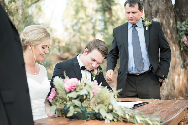 237-lace-on-timber-wedding-venue-full-wedding-pretoria