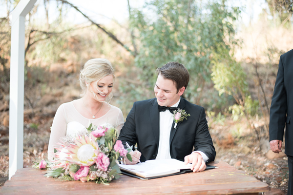 243-lace-on-timber-wedding-venue-full-wedding-pretoria