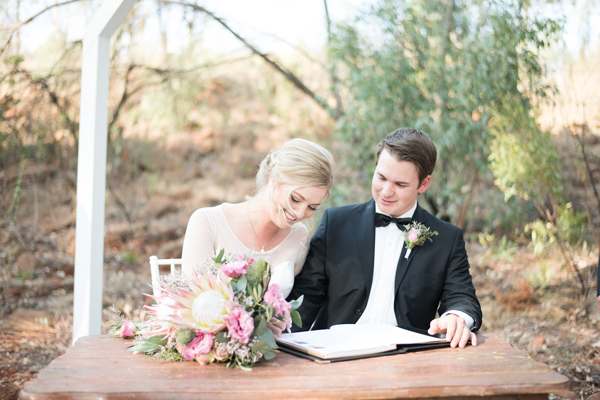 244-lace-on-timber-wedding-venue-full-wedding-pretoria