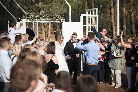 246-lace-on-timber-wedding-venue-full-wedding-pretoria