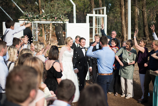 247-lace-on-timber-wedding-venue-full-wedding-pretoria