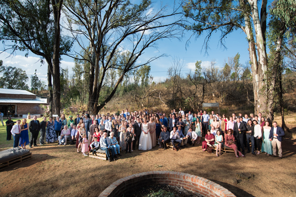 258-lace-on-timber-wedding-venue-full-wedding-pretoria