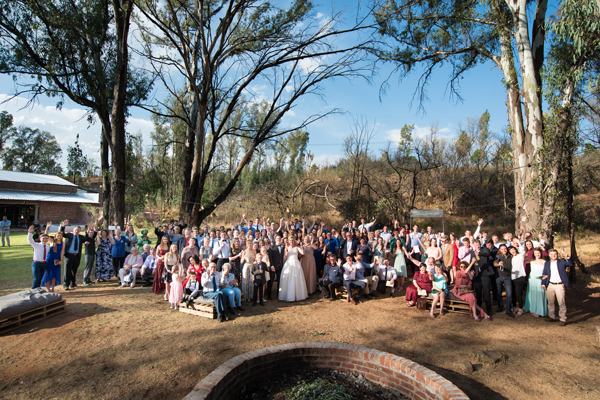 259-lace-on-timber-wedding-venue-full-wedding-pretoria
