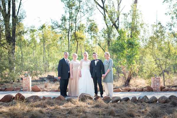 261-lace-on-timber-wedding-venue-full-wedding-pretoria