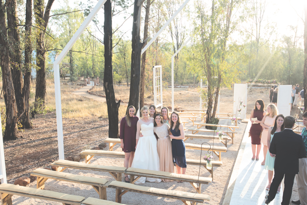 272-lace-on-timber-wedding-venue-full-wedding-pretoria