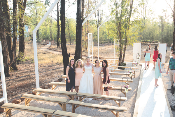 273-lace-on-timber-wedding-venue-full-wedding-pretoria