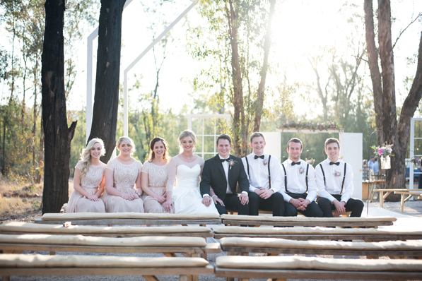 275-lace-on-timber-wedding-venue-full-wedding-pretoria