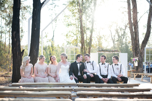 276-lace-on-timber-wedding-venue-full-wedding-pretoria
