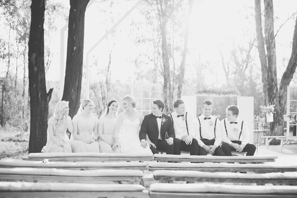 277-lace-on-timber-wedding-venue-full-wedding-pretoria