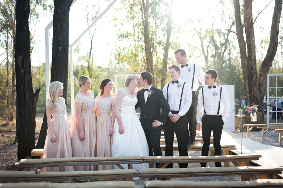 279-lace-on-timber-wedding-venue-full-wedding-pretoria