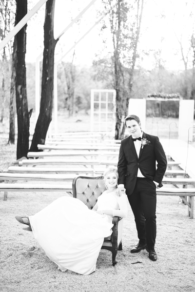 286-lace-on-timber-wedding-venue-full-wedding-pretoria