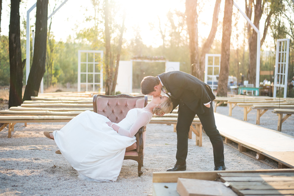 289-lace-on-timber-wedding-venue-full-wedding-pretoria