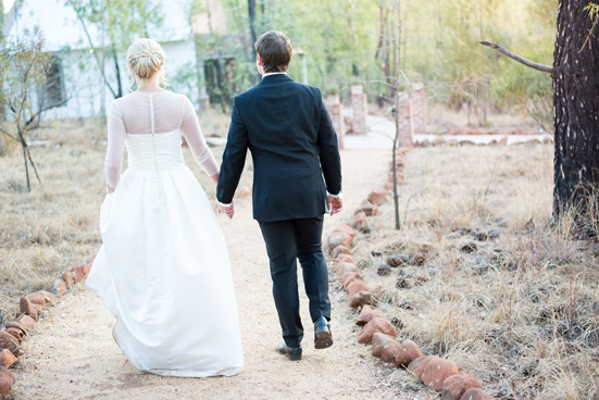 292-lace-on-timber-wedding-venue-full-wedding-pretoria