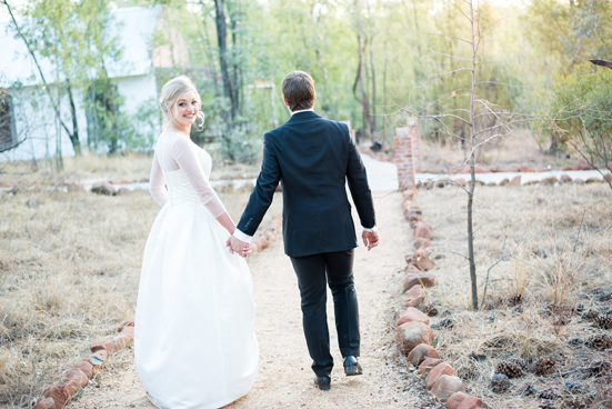 293-lace-on-timber-wedding-venue-full-wedding-pretoria