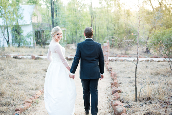 294-lace-on-timber-wedding-venue-full-wedding-pretoria