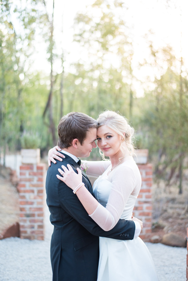 297-lace-on-timber-wedding-venue-full-wedding-pretoria