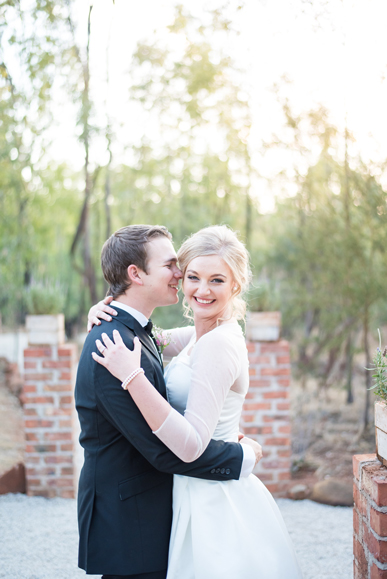 298-lace-on-timber-wedding-venue-full-wedding-pretoria