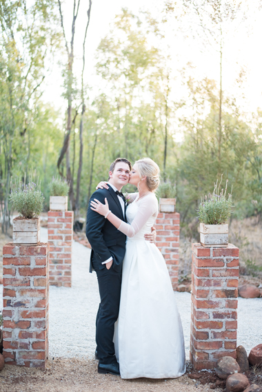 300-lace-on-timber-wedding-venue-full-wedding-pretoria