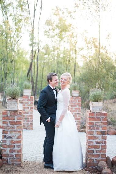 302-lace-on-timber-wedding-venue-full-wedding-pretoria
