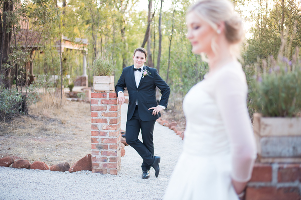 303-lace-on-timber-wedding-venue-full-wedding-pretoria