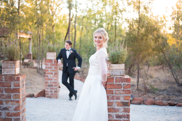 306-lace-on-timber-wedding-venue-full-wedding-pretoria