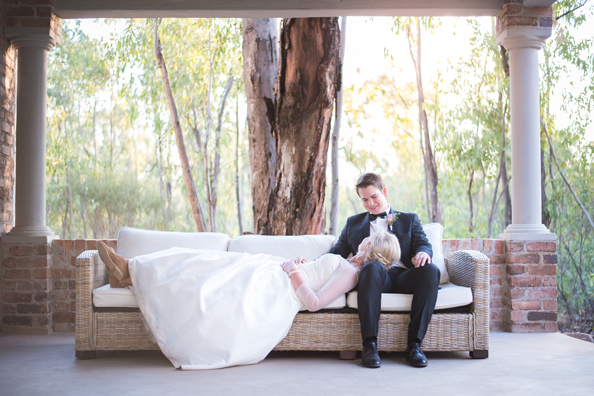 313-lace-on-timber-wedding-venue-full-wedding-pretoria