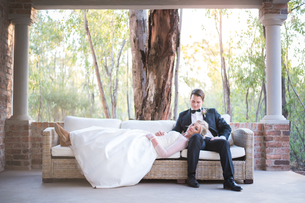 315-lace-on-timber-wedding-venue-full-wedding-pretoria